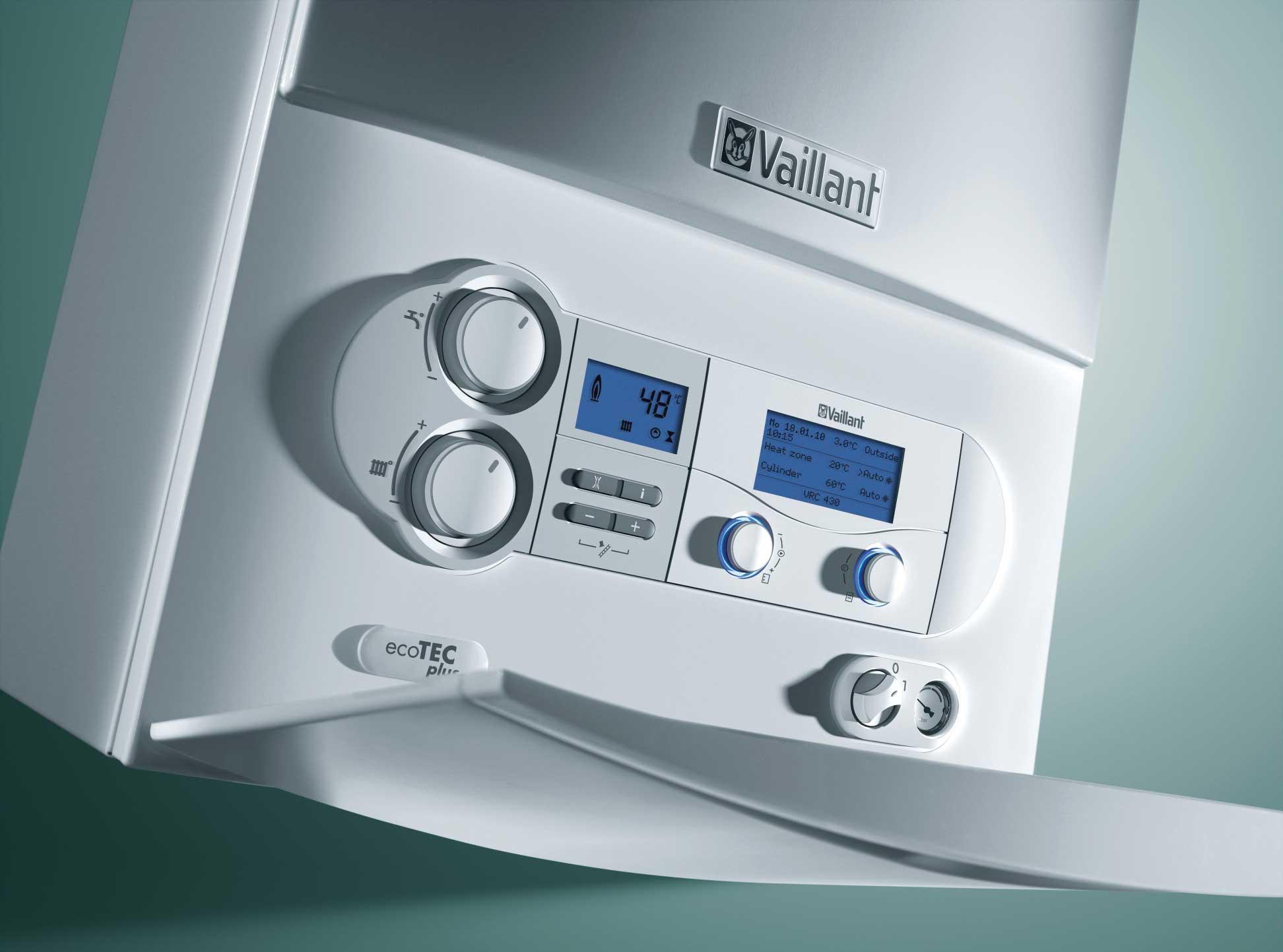 Affordable Warmth Scheme Boiler & Storage Heater Grants