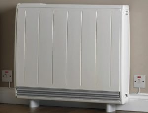 ECO Grants for Landlords - Storage Heater Grants