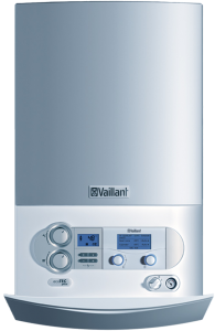 Vaillant Boilers are available with boiler grants from the Affordable Warmth Scheme