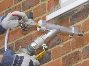 Free Cavity Wall Insulation is available with the Affordable Warmth Scheme. Boiler Grants for Families.