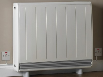 Dimplex Storage Heater Grants