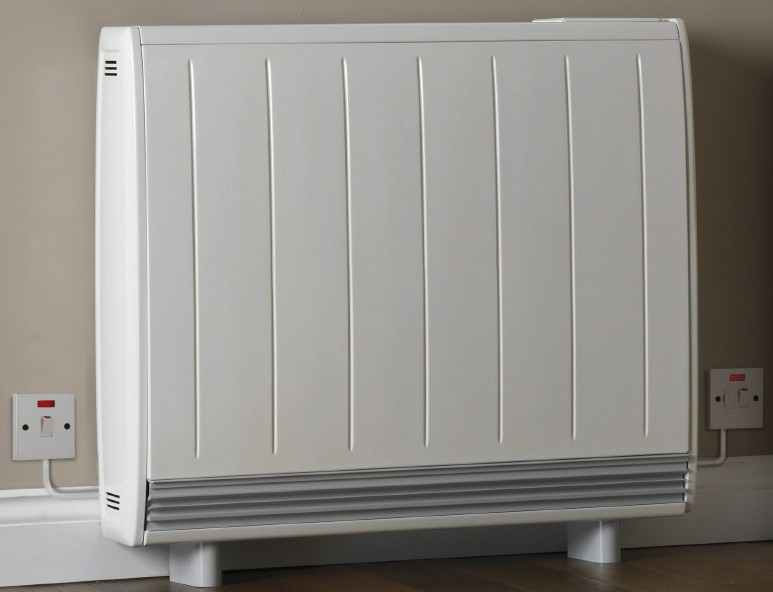 Storage Heater Grants From Affordable Warmth Scheme
